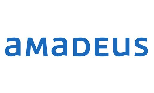 amadeus net logo
