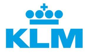 Atención al cliente de KLM Airlines Cuba
