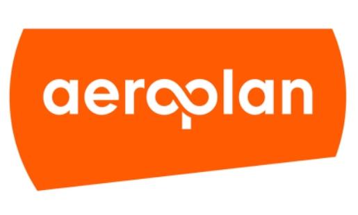Aeroplan.com Logo