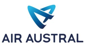 Air Austral England Customer Service