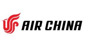 Air China Thailand Customer Service