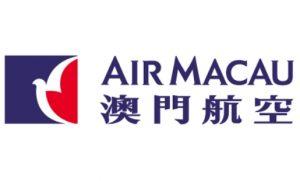 Air Macau China Wenzhou Customer Service