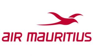 Air Mauritius India Bengaluru Customer Service