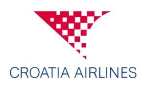 Croatia Airlines China Hong Kong Customer Service