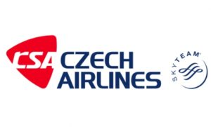 Czech Airlines Italy Venice Customer Service