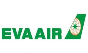 EVA Air South Korea Seoul Customer Service