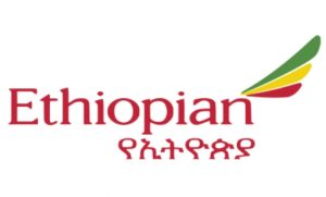 Ethiopian Airlines Lebanon AP Office Customer Service