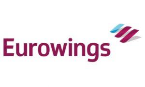 Eurowings Thailand Customer Service