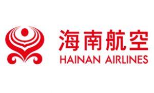 Hainan Airlines Australia Melbourne Customer Service