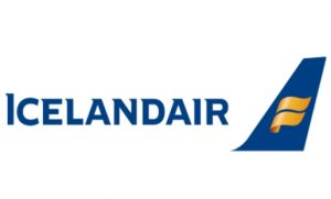 Icelandair Latvia Customer Service
