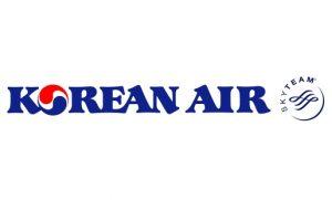 Atención al cliente de Korean Air Sri Lanka Colombo