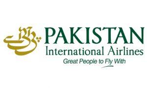 Atención al cliente de Pakistan International Airlines UK London