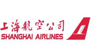 Atención al cliente de Shanghai Airlines Thailand Bangkok