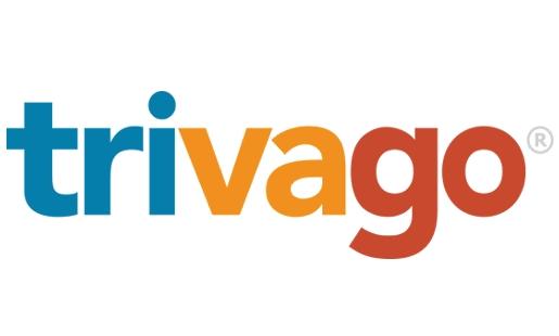 Trivago.com Logo