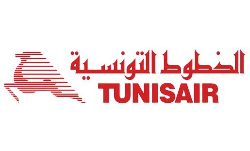 Tunis Air Logo