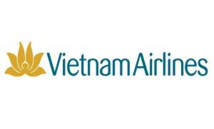 Atención al cliente de Vietnam Airlines Spain