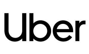 Atención al cliente de Uber